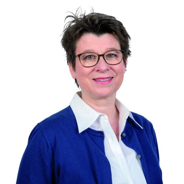 Gabriela Eckert